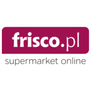frisco click and collect.png