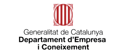 Generalitat.png