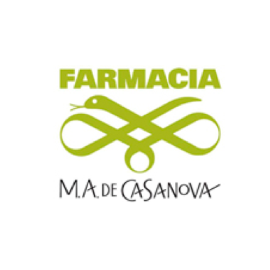 farmacia click and collect.png