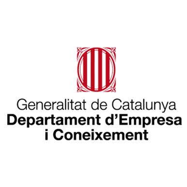 Generalitat sostenibilitat.png