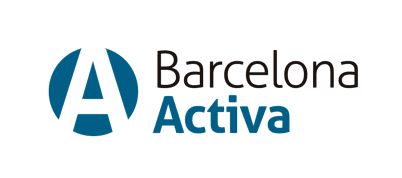 barcelona activa.png