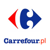 carrefour click and collect columat.png