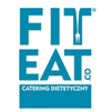 fiteat click and collect.png