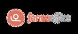 FARMAOFFICE - FEDEFARMA click and collect, punto recogida farmacia venta online