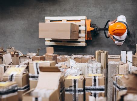 Apuesta por la flexibilidad y la digitalización en el proceso logístico de última milla