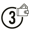 PAGO ONLINE BIZUM APP WEB Locker