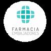 Farmacia Madrid Embajadores Taquilla click and collect