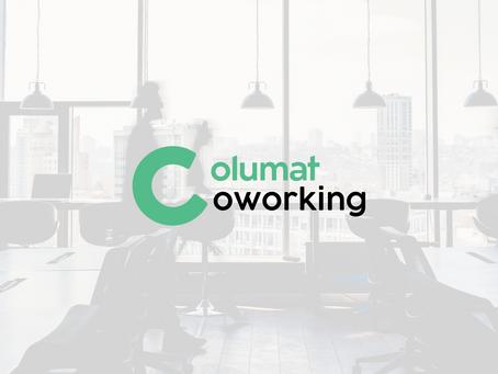 Una apuesta por la conciliación en los centros de coworking