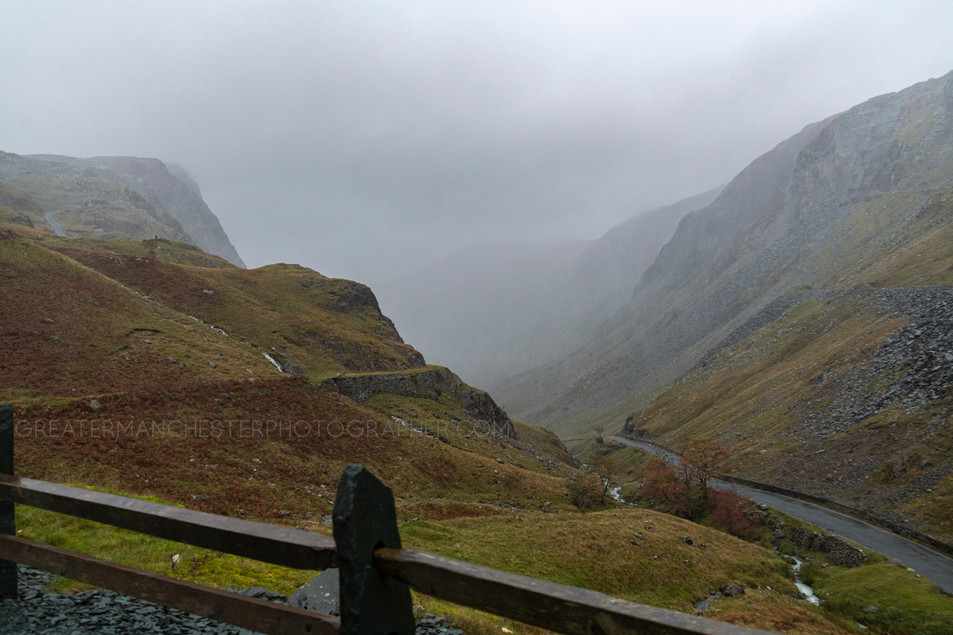 30_Downpour at Honister Pass.jpg