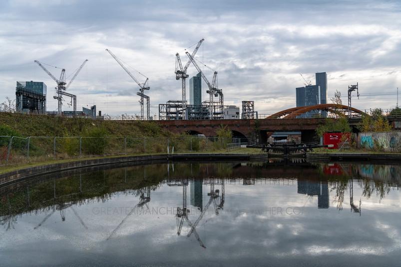 43_Manchester_Skyline.jpg