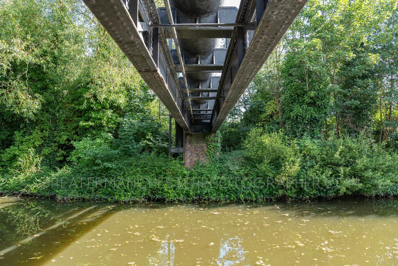 42_Ashton_Canal.jpg
