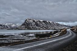 03_Off_the_Beaten_Track_Iceland.jpg