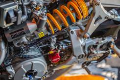 01_Ducati_Engine_2018.jpg