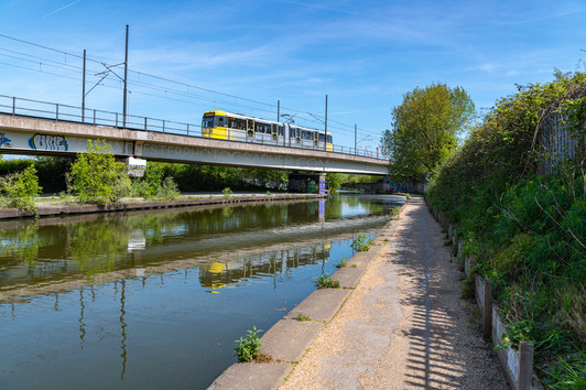 39_Tram_Over_Bridgewater.jpg