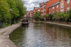 41_Ashton_Canal_Urban_Complex.jpg