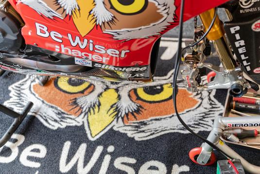 09_Be_Wiser_Ducati.jpg