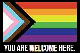 PrideFlag.png