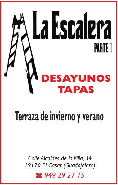 Bar La Escalera.JPG
