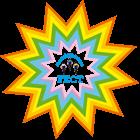 logo-dcha-ranking-fect.png