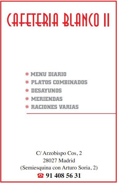 Bar Blanco.JPG