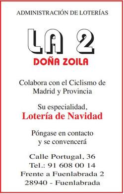 Lotería Doña Zoila.JPG