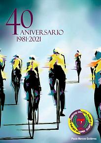 Portada Libro 2020-2021.png