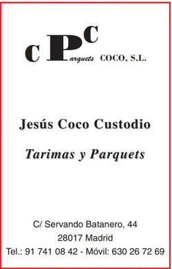 Suelos Coco.JPG