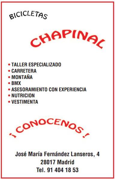 Tienda Chapinal.JPG
