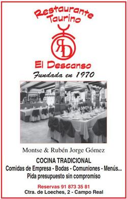 Bar El Descanso.JPG
