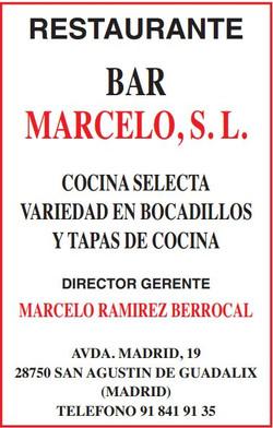 Bar Marcelo.JPG