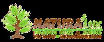 Logo natura-lux