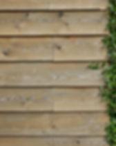 mur en bois.jpg