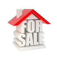 house-for-sale-2845213_1920.jpg
