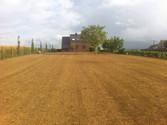Semis de pelouse 25 ares