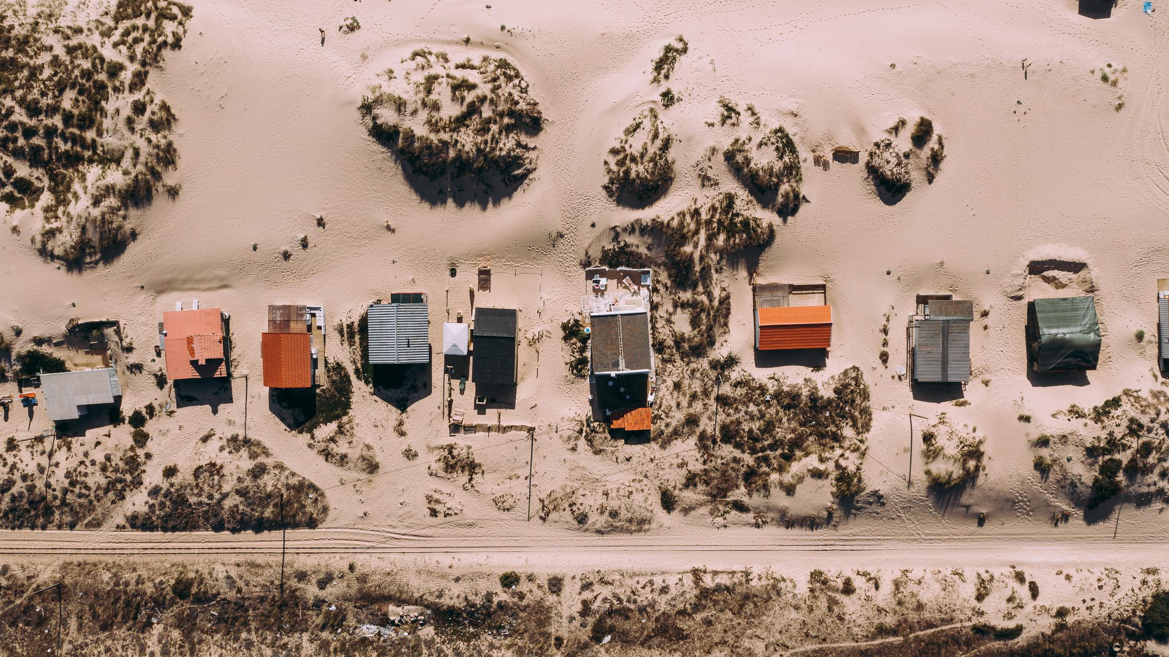 editadas drone costa da caparica-2