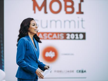 MOBI Summit 2019