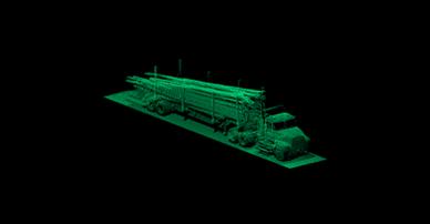 Logmeter5000_4_Carga_3D_NoRight.png