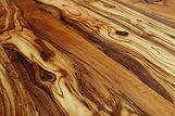 Wood industry picture