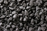 Mining industry picture