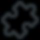 Easy integration icon