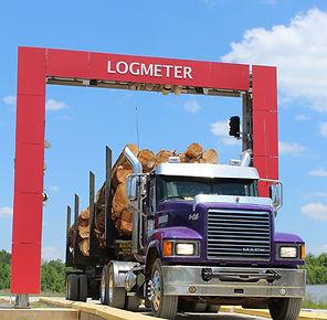 logmeter-big.jpg