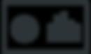 KPI board icon