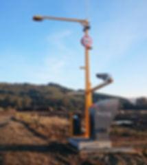 Sentinel picture