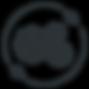 Uptime icon