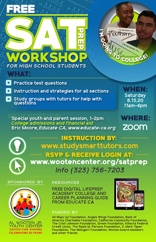 Wooten SAT-prep flyer final 8-15-20.jpg