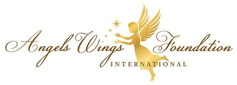 angels wings foundation logo.jpg