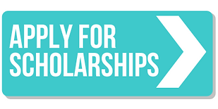 2021-apply-for-scholarships.png