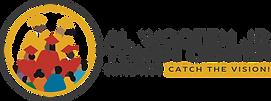 Wooten 2021 H Logo (1).png