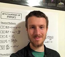 Mr. Nick, math