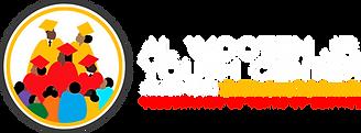 Wooten logo white name.png